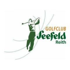 Golfclub Seefeld Reith