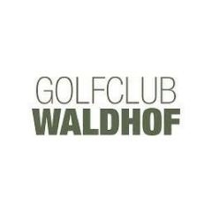 Golfclub Waldhof Fuschl am See