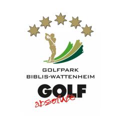 Golfpark Biblis-Wattenheim