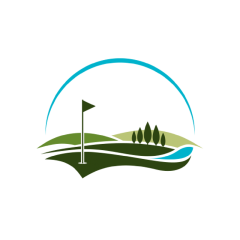 Golfplatz Breitenfurt