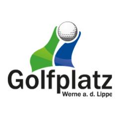 Golfplatz Werne a. d. Lippe
