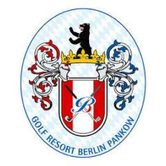 Golfresort Berlin Pankow