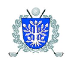 Offenbacher Golfclub