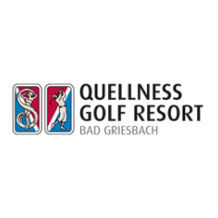 Quellness Golf Resort Bad Griesbach, Golfodrom Holzhäuser