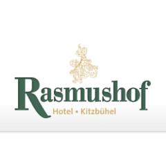 GCL Rasmushof