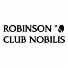 Robinson Club Nobilis