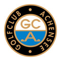 GC Achensee