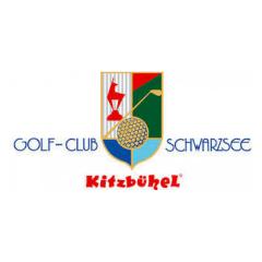 GC Schwarzsee