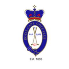 Royal Cape Golfclub