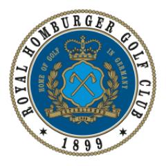 Homburger GC - Old C.
