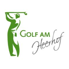 GC Heerhof