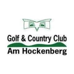 GCC am Hockenberg