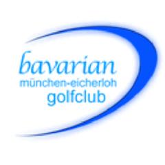 Bavarian Golfclub München Eicherloh