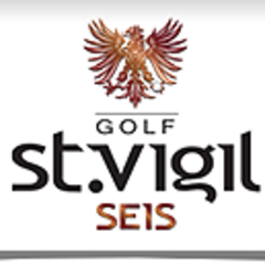 Golfclub St.Vigil Seis