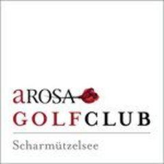 A-ROSA GC Berlin Scharmützelsee