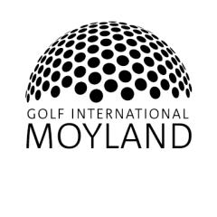 Golf International Moyland