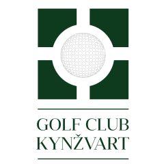 Golf Club Kynžvart