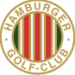 logo GC Falkenstein