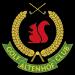 GC Altenhof