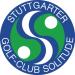 Stuttgarter GC Solitude