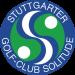 Stuttgarter GC Solitude