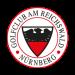 GC am Reichswald