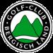 GC Bergisch Land Wuppertal