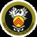 logo GC Hanau-Wilhelmsbad