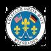 GC Rhein-Main