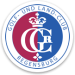 logo Golf- und Land-Club Regensburg
