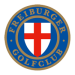 logo Freiburger GC