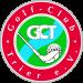 GC Trier