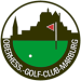 logo Oberhessischer Golf-Club Marburg