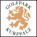 GC Kurpfalz