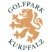 logo GC Kurpfalz