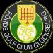 Förde GC Glücksburg