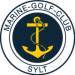 Marine GC Sylt
