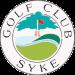 GC Syke