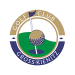 logo GC Gross Kienitz