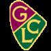GC Lohersand