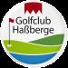 GC Haßberge