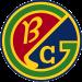 GC Berchtesgaden