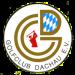 GC Dachau
