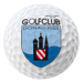 logo GC Donau-Riss