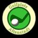 logo Golfplatz Altenstadt