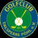 Golfanlage Talsperre Pöhl