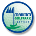 Maritim Golfpark Ostsee