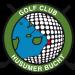 logo GC Husumer Bucht