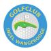 GC Insel Wangerooge