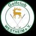 logo GC Westheim